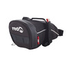 Red Cycling Products Turtle Bag Satteltasche L schwarz